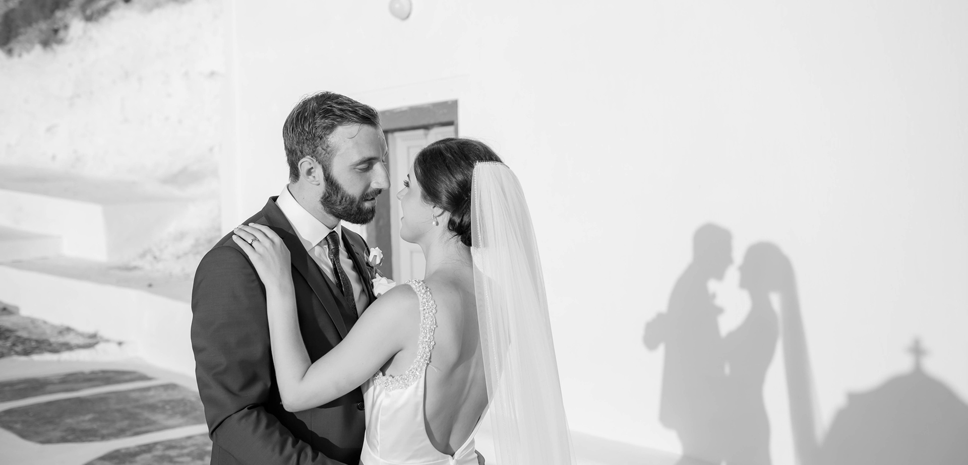 wedding idosantorini